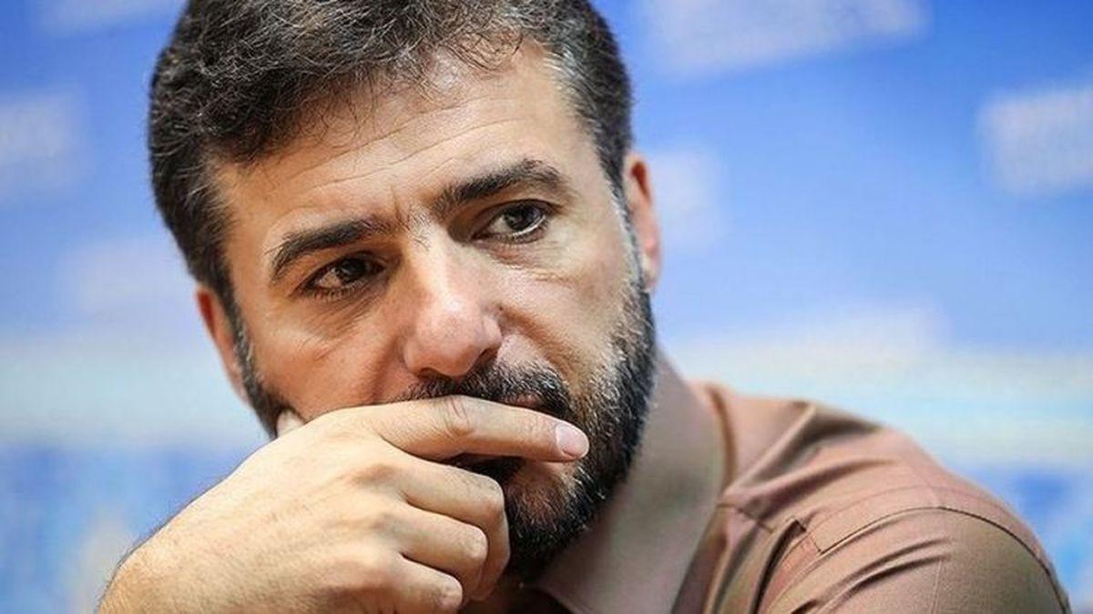 سید جواد هاشمی: کار غیر شرعی نکردم، عذرخواهی هم نمی کنم!