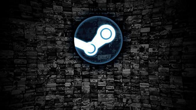 Valve روی قابلیت جدیدی برای استیم کار میکند