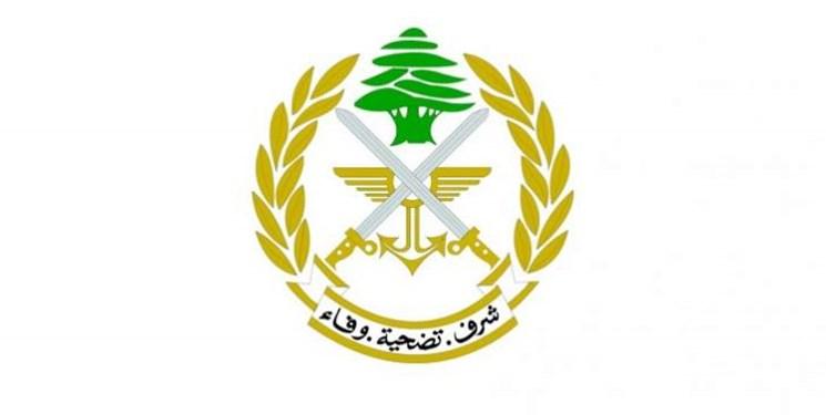 هسته وابسته به داعش در چنگال نیروهای اطلاعاتی لبنان