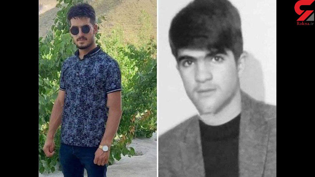 جزئیات کشته شدن دو کولبر ایرانی به دست ارتش هوایی ترکیه