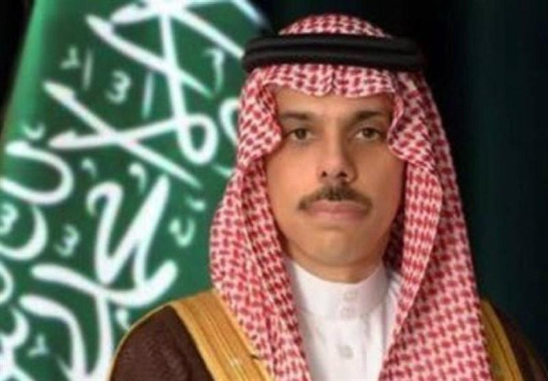 عربستان: با دولت طالبان ارتباط نداریم