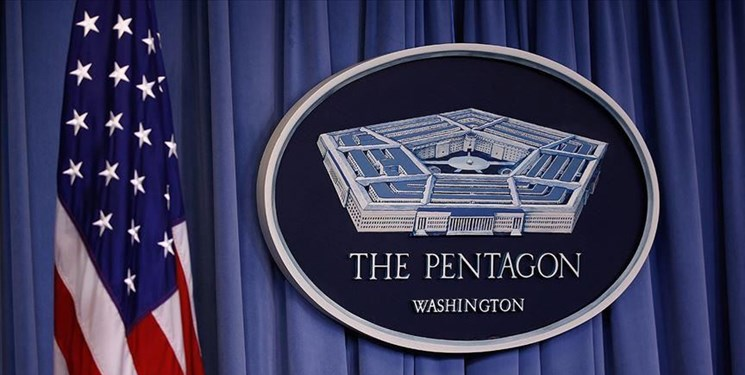 پنتاگون: در حمله هوایی به ادلب یک سرکرده القاعده را هدف قرار دادیم