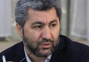 ماجرای مخالفت تاجیکستان با عضویت ایران در سازمان شانگهای