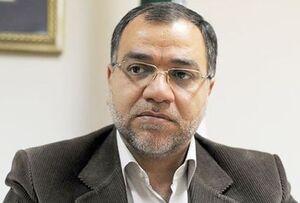 روایت فضائلی از تعصب رهبرانقلاب به نام ایران