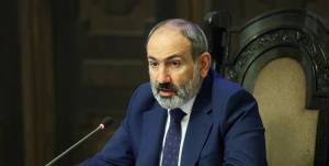 منتکشی ارمنستان از ترکیه