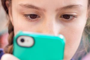 اثرات مثبت بازگشایی مدارس در ایجاد سبک زندگی سالم برای کودکان و نوجوانان