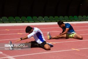 وضعیت ۷۸۹ ورزشکار حرفهای پس از ابتلا به کرونا!