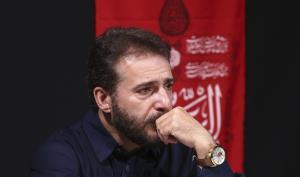 صحبت های جنجالی «سید جواد هاشمی» در برنامه مهلا