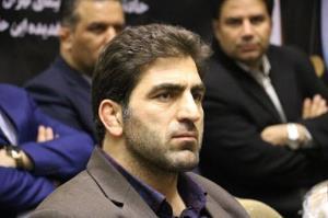 مانعتراشی شورای شهر همدان برای کمک به تیم پاس