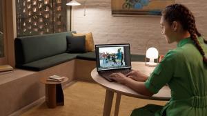 دو لپ تاپ جذاب در کنار سیلی از دیگر محصولات HP معرفی شدند!