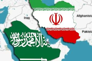 پاسخ ایران به ادعاهای بی اساس وزیر انرژی عربستان