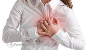 چگونه علائم قلبی زنان درمان میشود؟
