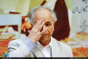 میثمی: ماهیت ایدئولوژیک طالبان می تواند برای ایران خطرناک باشد