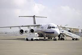 مشکل پرواز زوار فارس به کشور عراق