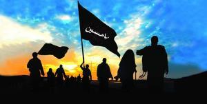 توصیههای مهم اورژانس به ۶۰ هزار زائر ایرانی اربعین