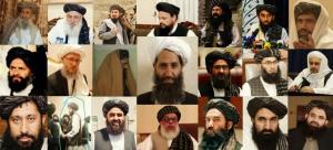 ساختار کابینه طالبان و چشمانداز پیشرو