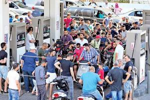 بیروت در دو راهی؛ سوخت ایرانی یا گاز عربی؟