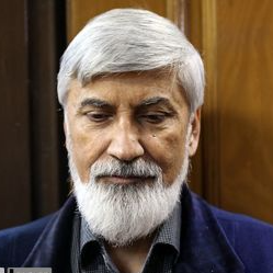 ترقی: ایران باعث شد که تمام تحریمهای سوختی لبنان رفع شود