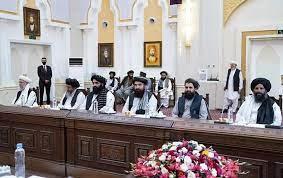 دولت موقت طالبان انتصاب های جدیدی انجام داد
