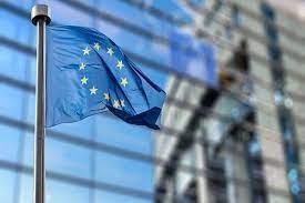 5 شرط اتحادیه اروپا برای برقراری رابطه با طالبان