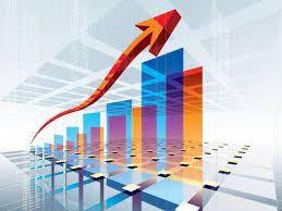 اختلاف در مهمترین آمار اقتصادی
