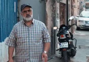 حاتمیکیا با «اصغر آقا آکتور سینما» به شبکه مستند میآید