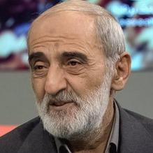 واکنش شریعتمداری به خبر تاسیس شبکه «آذربایجان اینترنشنال»