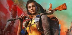 نسخهی کنسولی Far Cry 6 از یک ویژگی محبوب نسل بعدی محروم خواهد بود