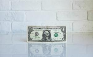 دلار کماکان کم تحرک