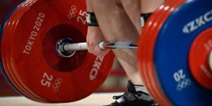 معاهده شانگهای به ورزش رسید؛ میزبانی جام فجر از اعضای پیمان