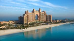 تورم منفی امارات برای بیست و ششمین ماه متوالی