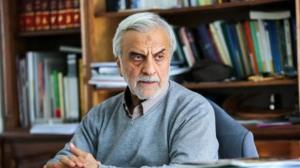 هاشمی طبا: هنوز تفاوتی با دولت روحانی حس نکردیم