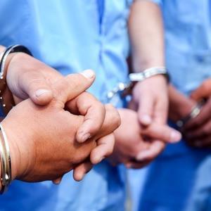 بازداشت ۶ متهم خریدوفروش کودکان در مشهد