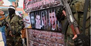 تماس غیرمنتظره تلآویو با قاهره برای فعال کردن پرونده راکد تبادل اسرا