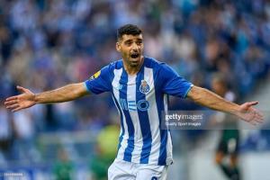 رکورد خاص طارمی در فوتبال باشگاهی پرتغال