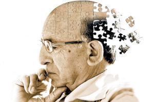 گمشده در حافظه؛ ۲۱ سپتامبر روز جهانی آلزایمر