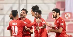 لیگ ستارگان قطر/ لژیونرهای ایرانی در ترکیب اصلی