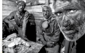 کارگران معدن؛ بهای جان ما ناچیز است