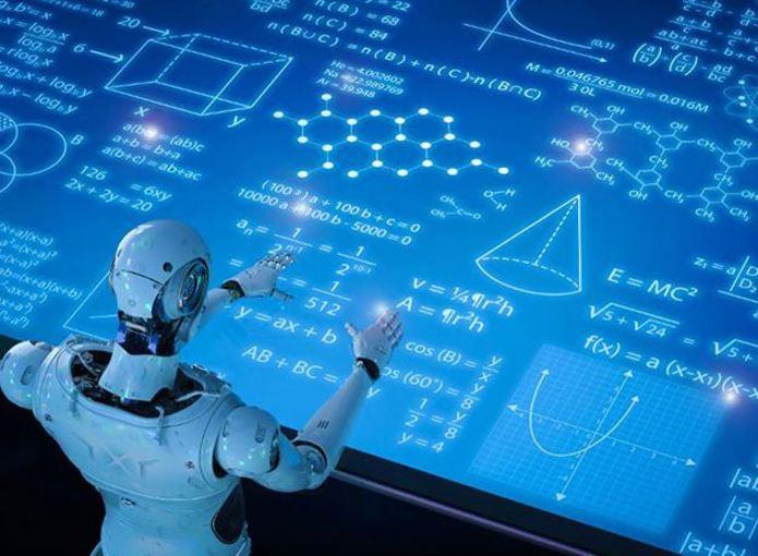 چگونه میتوان از هوش مصنوعی در سازمانها بهره گرفت
