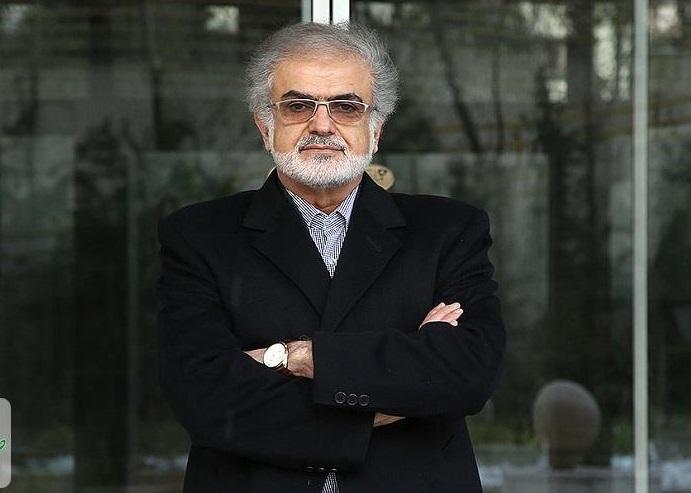 وزیر دولت اصلاحات: رئیسی به دنبال فریب مردم نیست