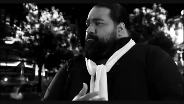 موزیک ویدئوی رضا صادقی با نام