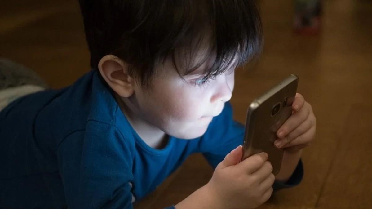 کودکان چینی به استفاده از برنامه TikTok محدود شدند