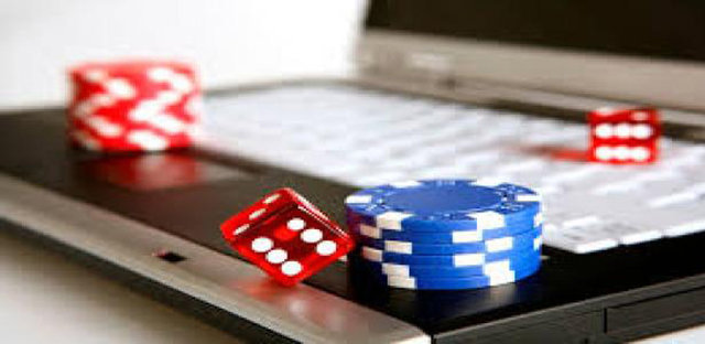 شبکه قماربازان ۶۰ درصد کم شده است