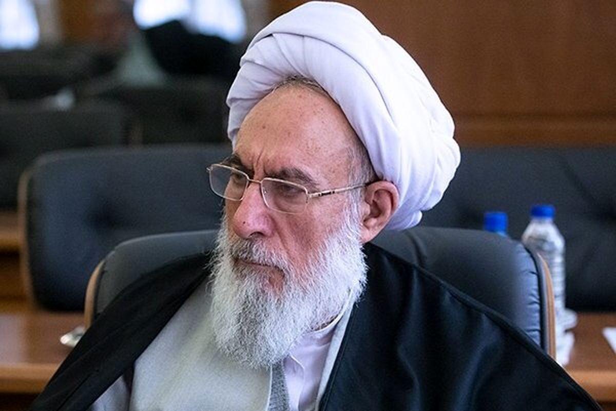 عضو مجمع تشخیص مصلحت: زننده است در جمهوری اسلامی افرادی ماشین خارجی سوار شوند