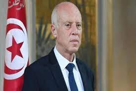 رئیس جمهور تونس از ارائه قانون جدیدی برای انتخابات خبر داد