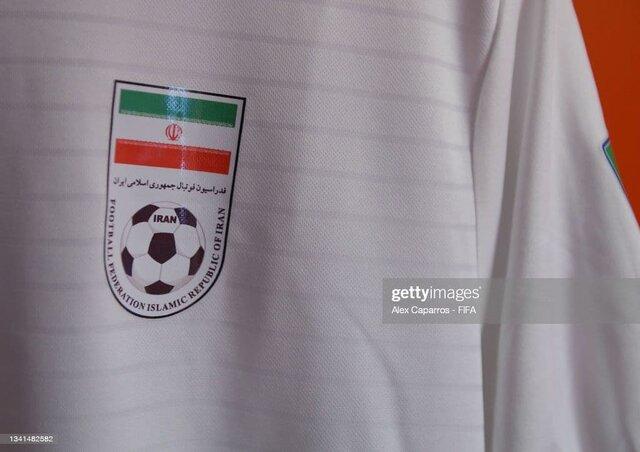 جلسه دولت و فیفا برای حل مشکل فدراسیون فوتبال