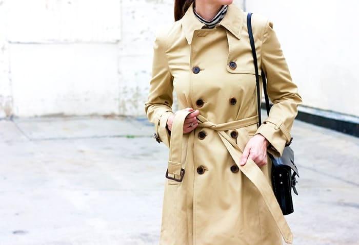 لباس هایی برای شیک پوشی در پاییز امسال