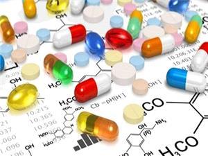 بیش از 25 مولکول جدید با کاربرد دارودرمانی در کشور تولید شد