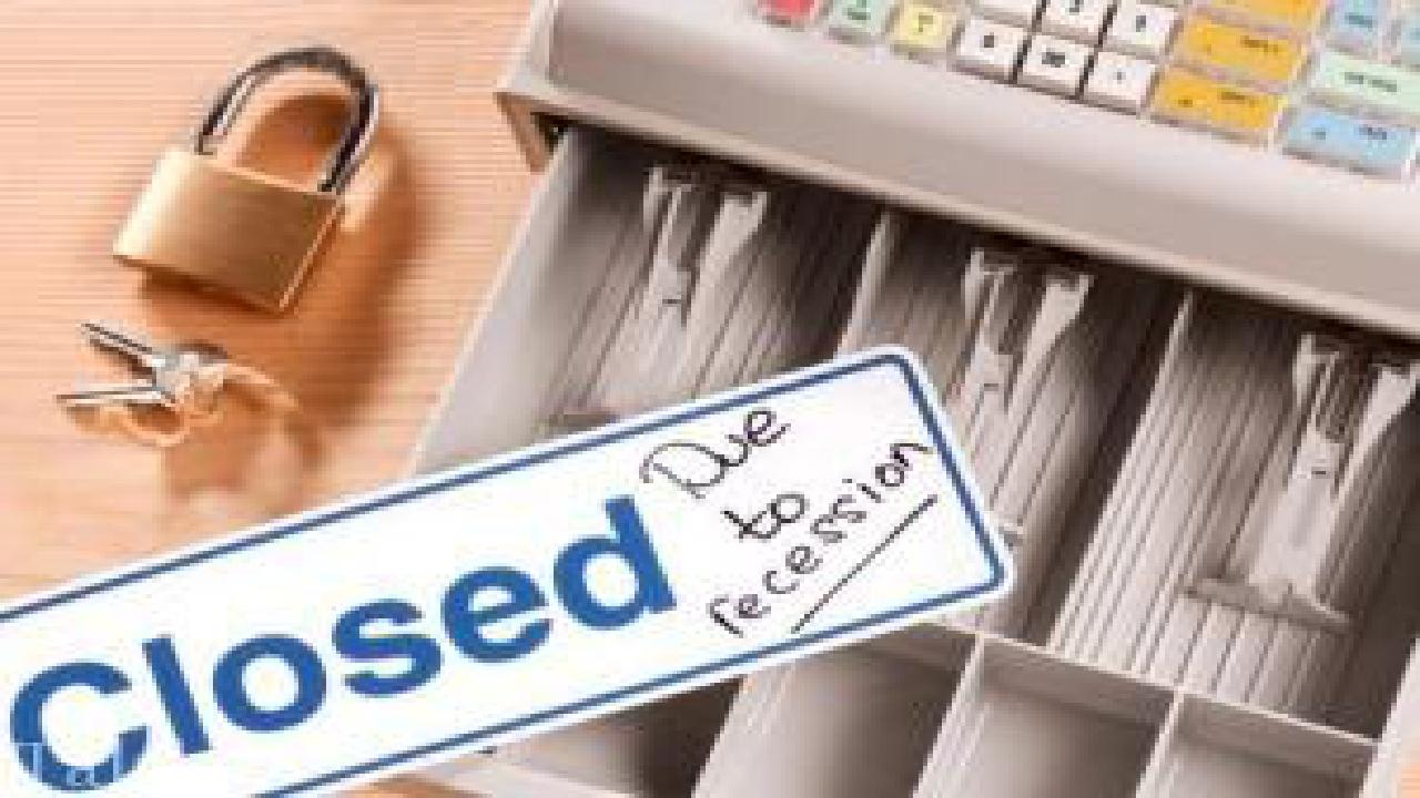 ۷ مورد از اشتباهاتی که منجر به مشکلات مالی میشود