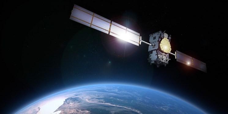 عراق اولین ماهواره خود را به فضا پرتاب میکند